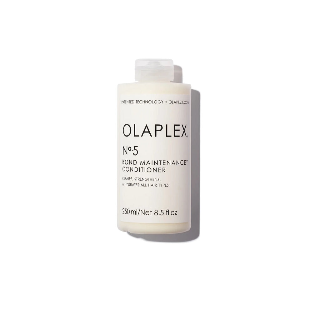 Olaplex No. 5 Conditioner by Olaplex