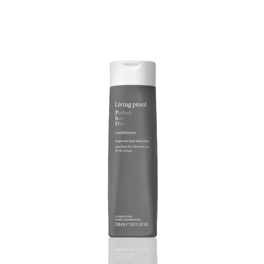 PHD Conditioner by Living Proof