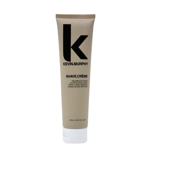 Shave.Creme by Kevin.Murphy