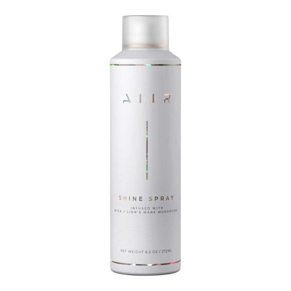 Shine Spray by AiiR