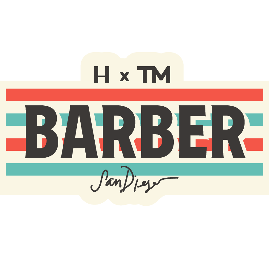Barber Subscription