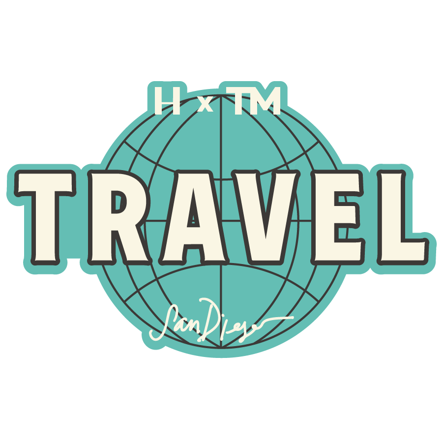 Travel Subscription