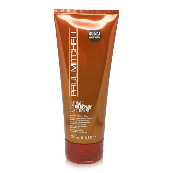 Ultimate Color Repair Conditioner by Paul Mitchell