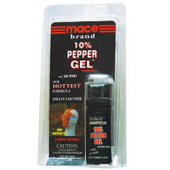 Mace Pepper Gel