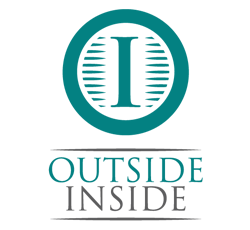 Outside Inside Products