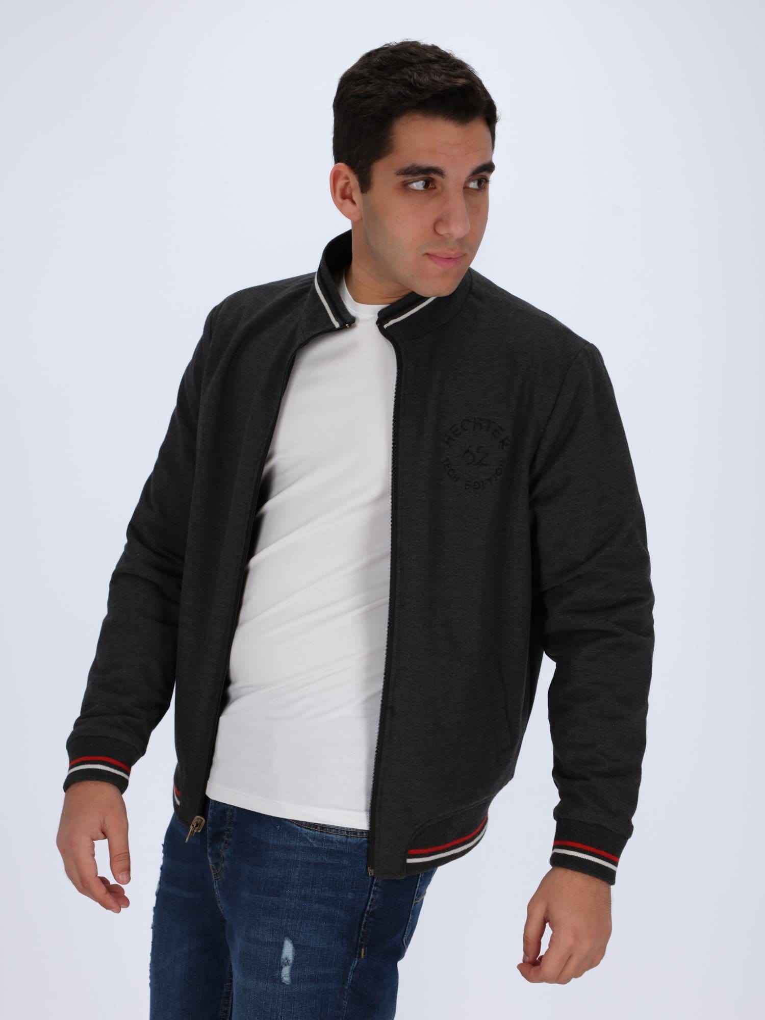 Daniel Hechter Jackets Double Face Jacket