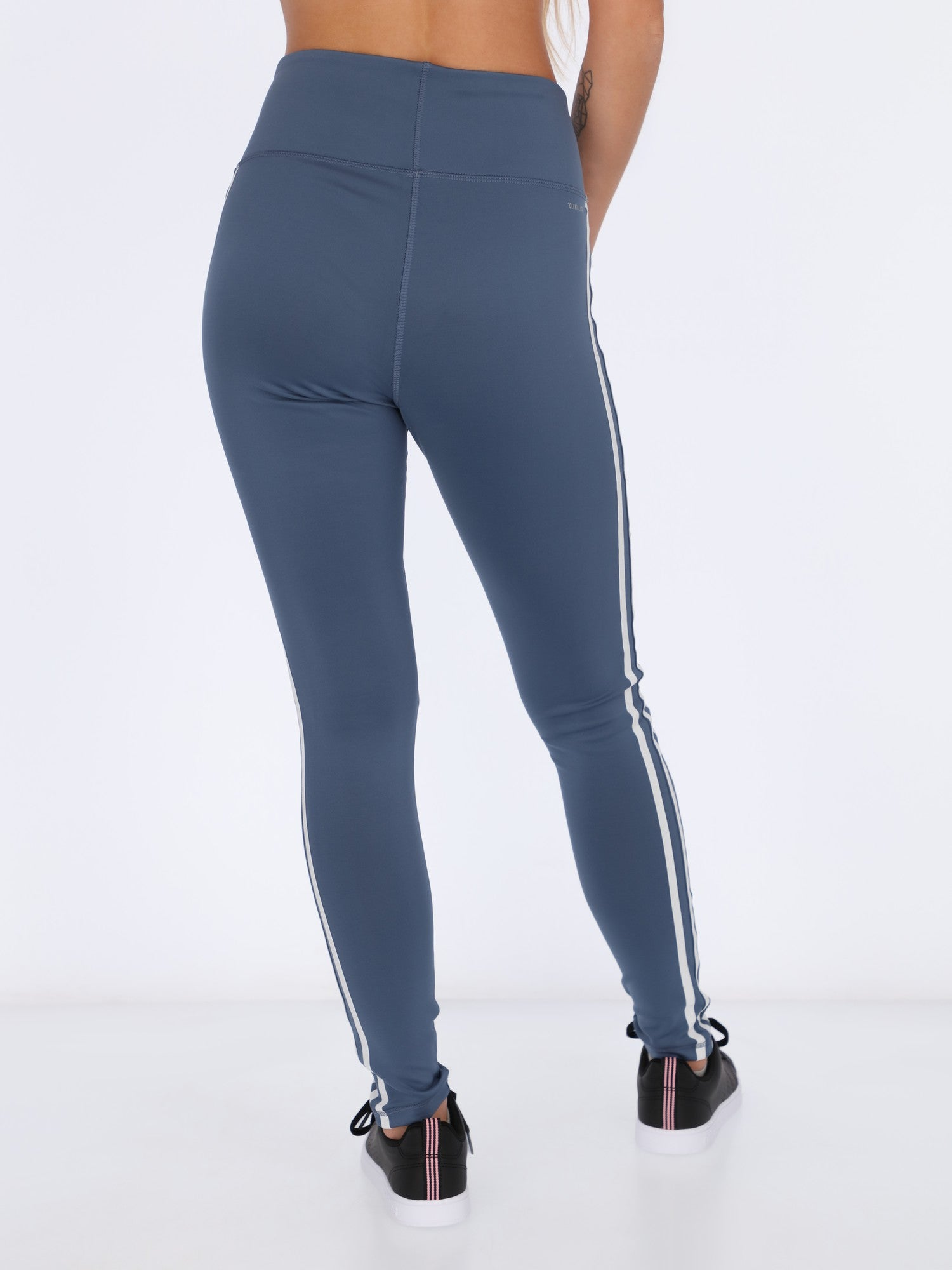 Women's 2 Move 3 Leggings