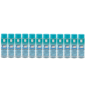 Spartan Steriphene II Brand Disinfectant Deodorant Spring Breeze Fragrance (Case of 12)