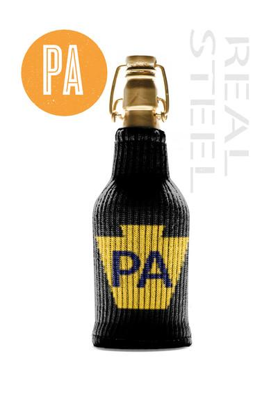 Freaker_USA_Pennsylvania_Beverage_Cozy