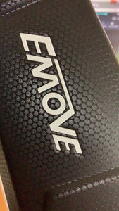 T-Bar Hard-Shell Storage Case/Pouch/Bag (3 Litre) - original EMOVE brand