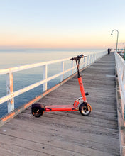 Load image into Gallery viewer, EMOVE Cruiser Best Electric Scooter South Melbourne