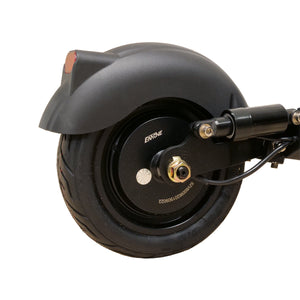 Motor (rear) for EMOVE Cruiser (2020 - 2021) Electric Scooter
