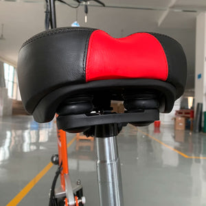 Seat Kit for EMOVE CRUISER Electric Scooter