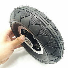 Load image into Gallery viewer, Tyre - 8 inch Outer Tyre - for EMOVE Touring (front tyre)