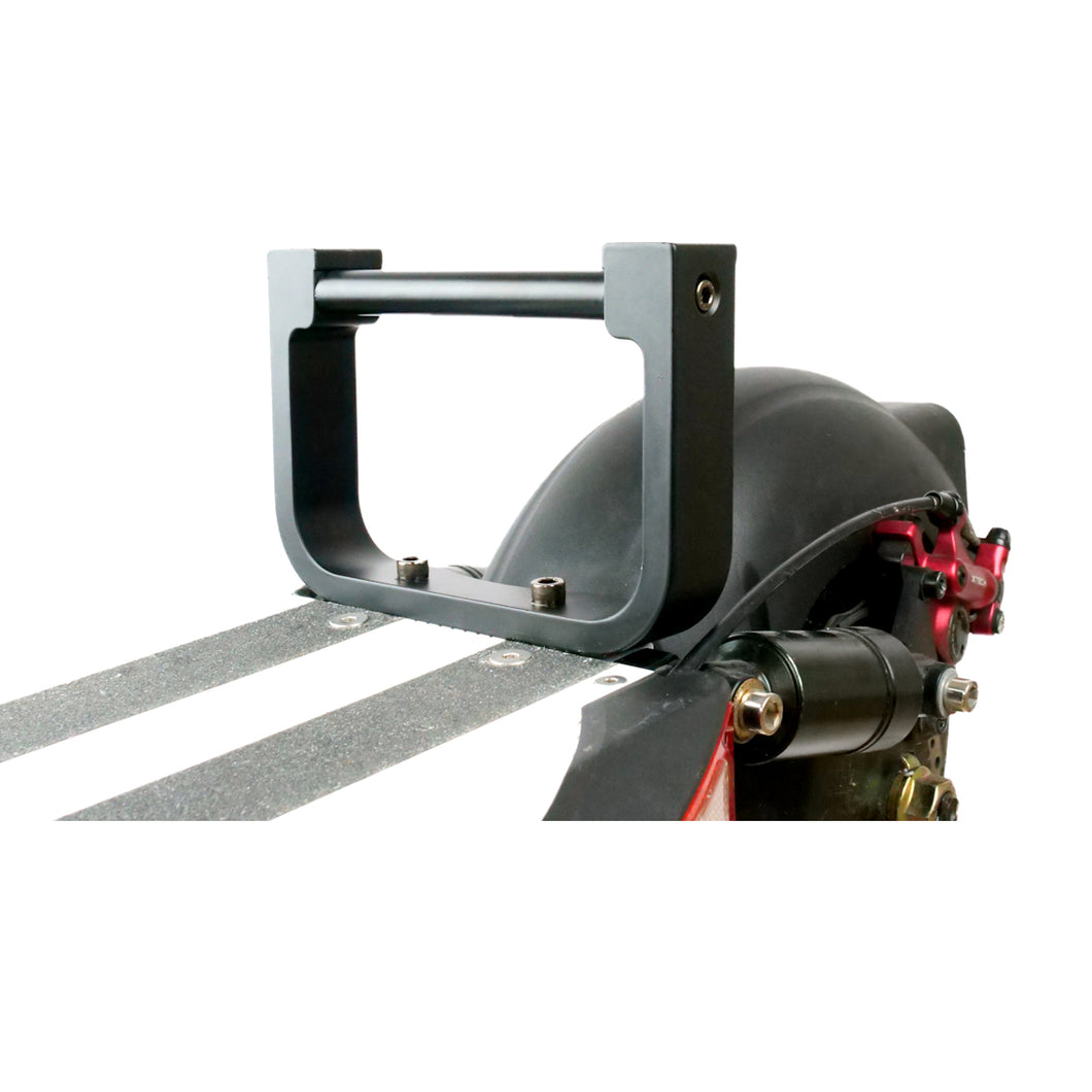 Tow Handle for EMOVE Cruiser Electric Scooter