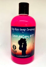 Load image into Gallery viewer, Love Potion #99 Body Wash