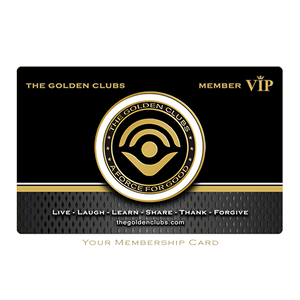 The Golden Beer Club Coin Kit