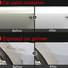 Load image into Gallery viewer, Car scratch repair polishing fluid, maintenance wax paint surface coating