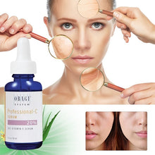 Load image into Gallery viewer, 2019 NEW High  Anti-aging Quality OBAGI PROFESSIONAL C 20% VITAMIN PRO C SERUM SEALED(10ml/15ml/20ml30ml  )