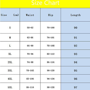 Elastic Force PU Tight Leather Pants Yoga Pants Hot Pants High Waist Leggings Female Super Elastic
