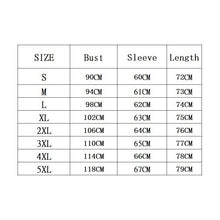 Load image into Gallery viewer, NEW Autumn And Winter Fashion Women Casual Tops Fuzzy Blouse Pullover Jumper Loose Sweater Knitwear  Long Sleeve Knitted Sweaters