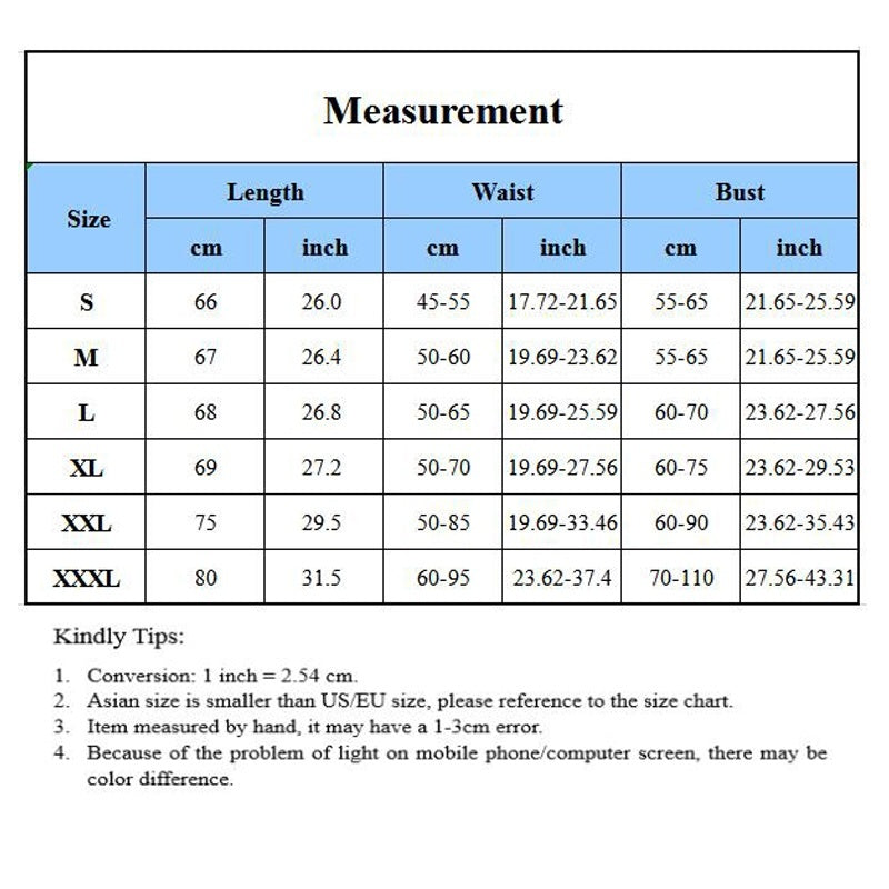 Women Cropped 3/4 Leggings Stretch Tights Shorts Pants Casaul Slim Candy Color Capri Pants