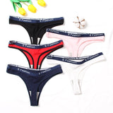 New Women  Bikini Bottoms Briefs Separates Swimming Bottoms Swimming Trunks
