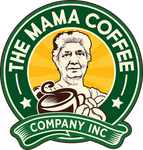 The Mama Coffee Company