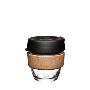 Open image in slideshow, KeepCup Cork
