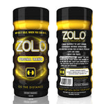 Personal Trainer Cup Zolo ZOLOPT