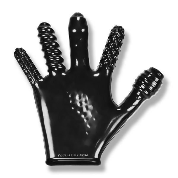 Sex Games Glove Oxballs 14389
