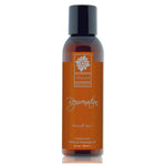 Massage Oil Balance Sliquid