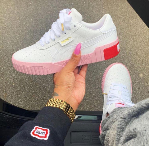 Buy first copy Puma Cali shoes online