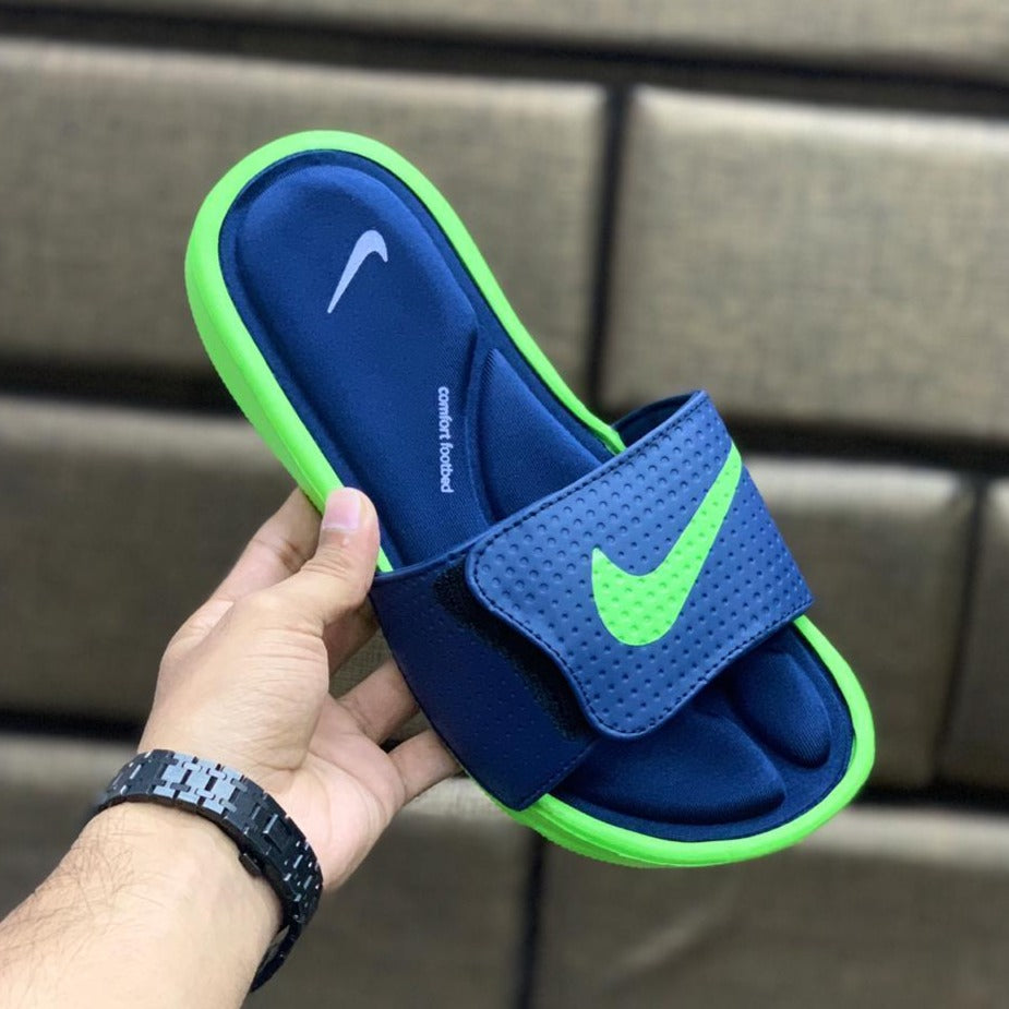 Buy first copy Nike Ultra Comfort