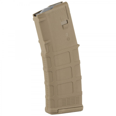 PMAG M3 30 Round Medium Coyote Tan - 5.56/.223 AR15