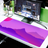 Vaporwave Mountains XXL Deskmat
