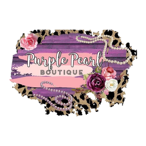 PurplePearlBoutique!