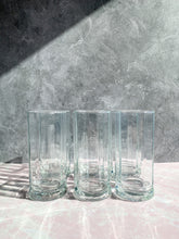 Load image into Gallery viewer, Highball Glasses - Set of 6