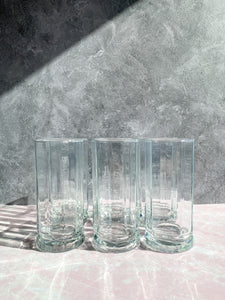 Highball Glasses - Set of 6