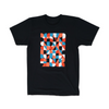 Svper Ordinary x Scott Albrecht Artist Series T-shirt
