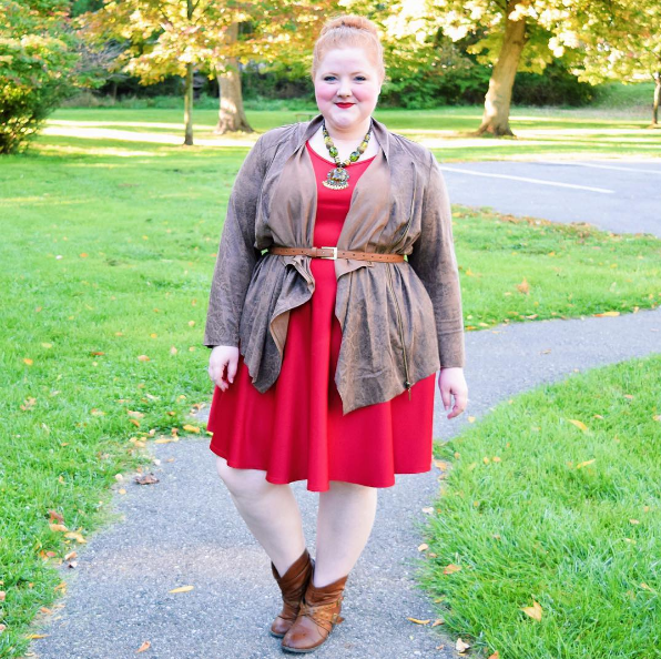 BLOGGER HOLIDAY STYLE WISHLIST: LIZ (WITH WONDER AND WHIMSY)