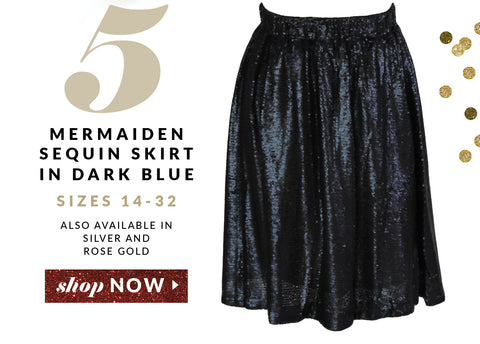 plus size fashion, plus size blogger, plus size dresses, plus size skirt