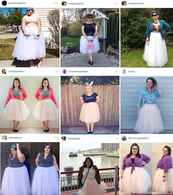 8c3abad5d Our tutus do sell out often! Friends don't let friends miss out on a total  princess moment!