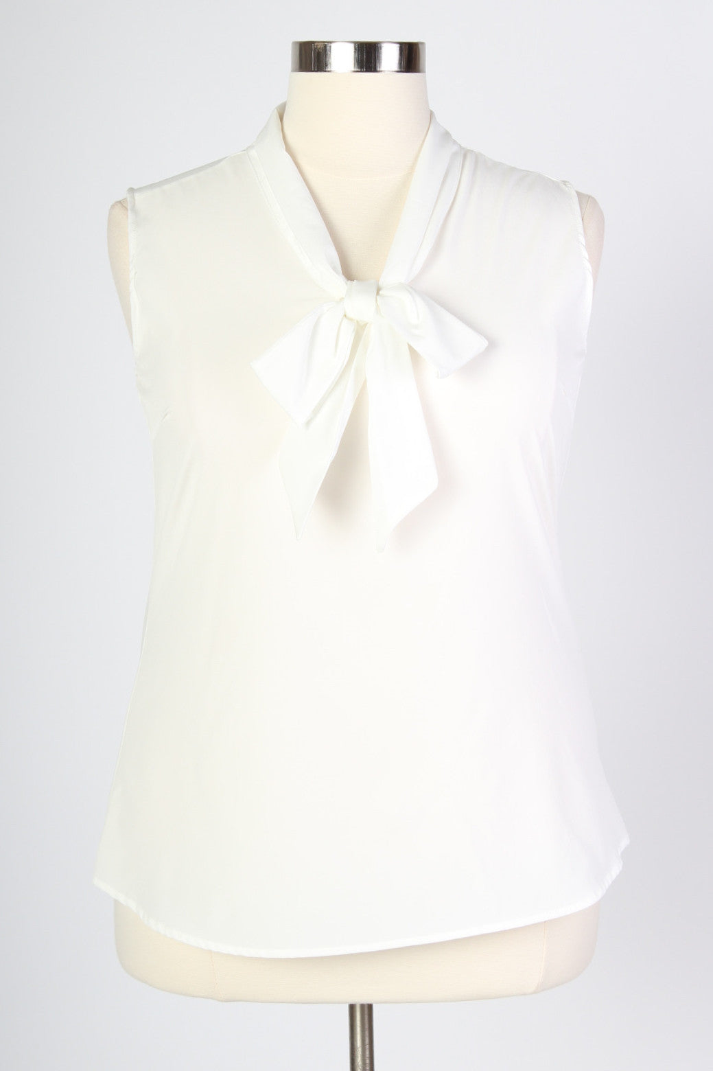 Made in USA Hand Wash Cold Do Not Bleach Hang Dry No Stretch Size Bust Arm Hole Waist Length 14 42