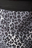 Plus Size Clothing for Women - Cheetah Print Active Leggings - Society+ - Society Plus - Buy Online Now! - 4