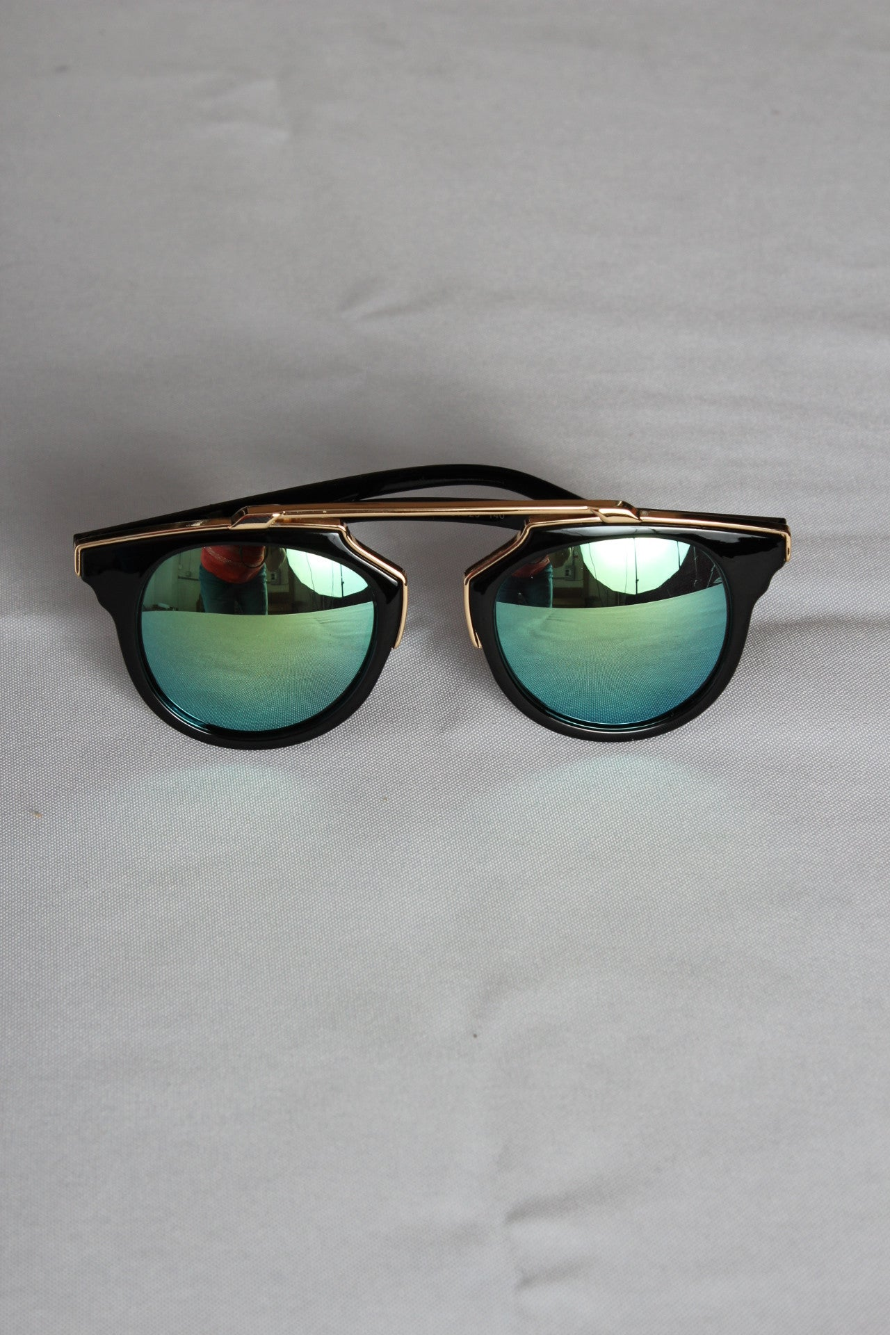 Plus Size Clothing for Women - Mermaid Sunnies - Society+ - Society Plus - Buy Online Now! - 2