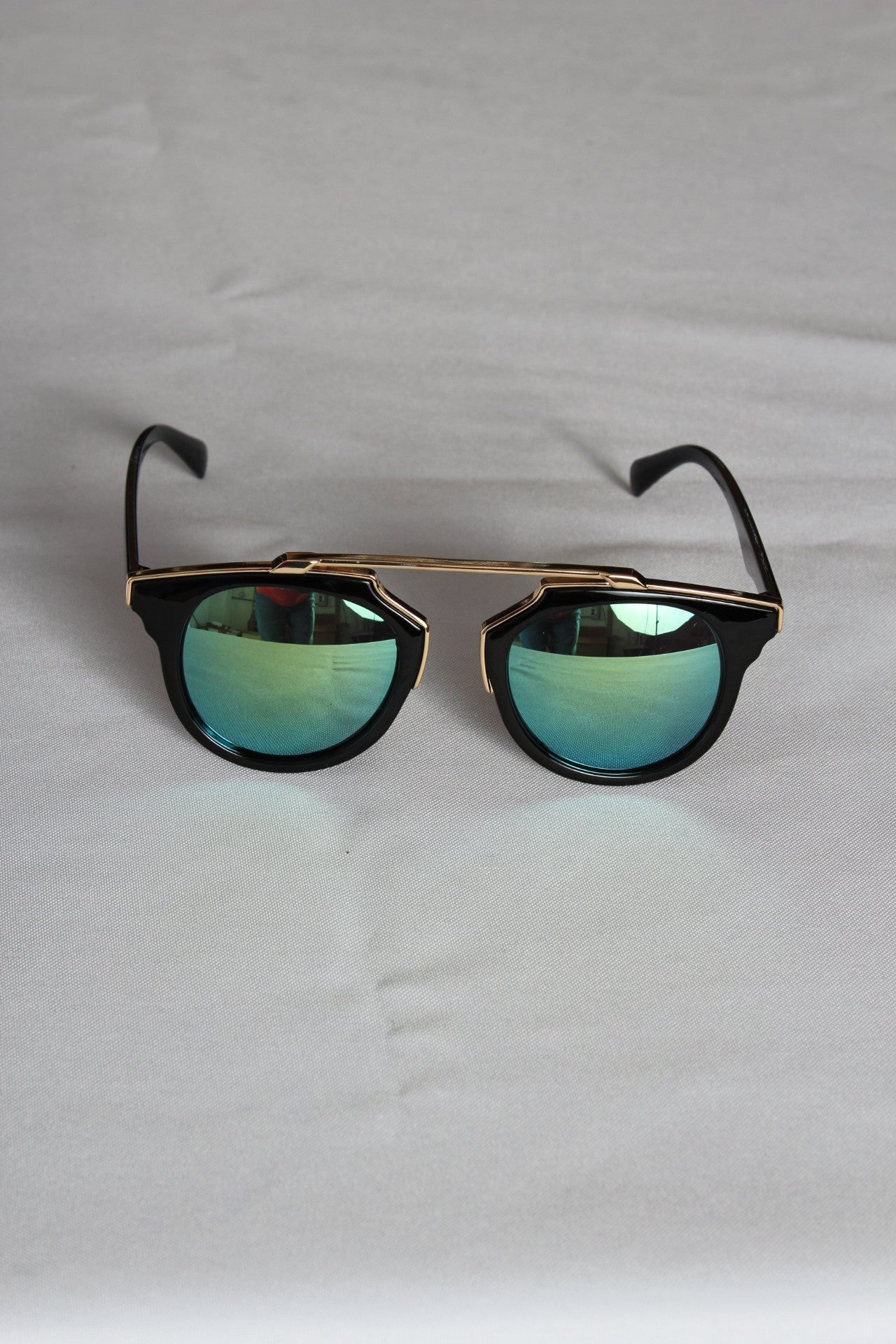 Plus Size Clothing for Women - Mermaid Sunnies - Society+ - Society Plus - Buy Online Now! - 1