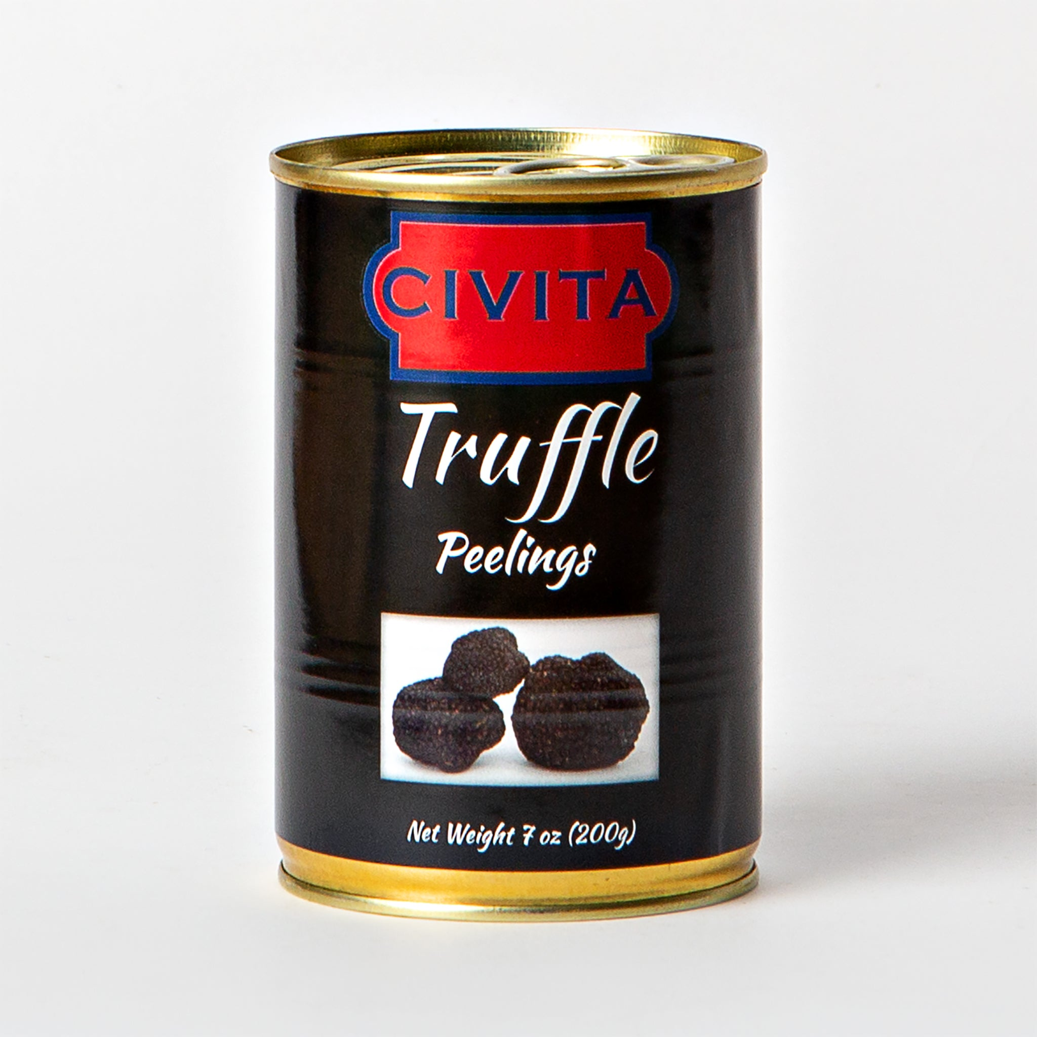 Civita Truffle Peelings