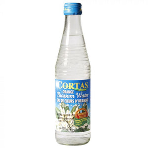 Cortas Orange Blossom Water