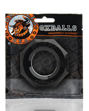 Oxballs Humpx Cockring